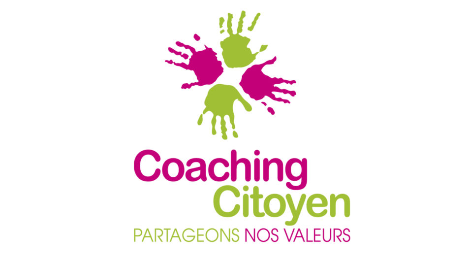 Logo Coaching Citoyen