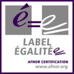 label-egalite-min