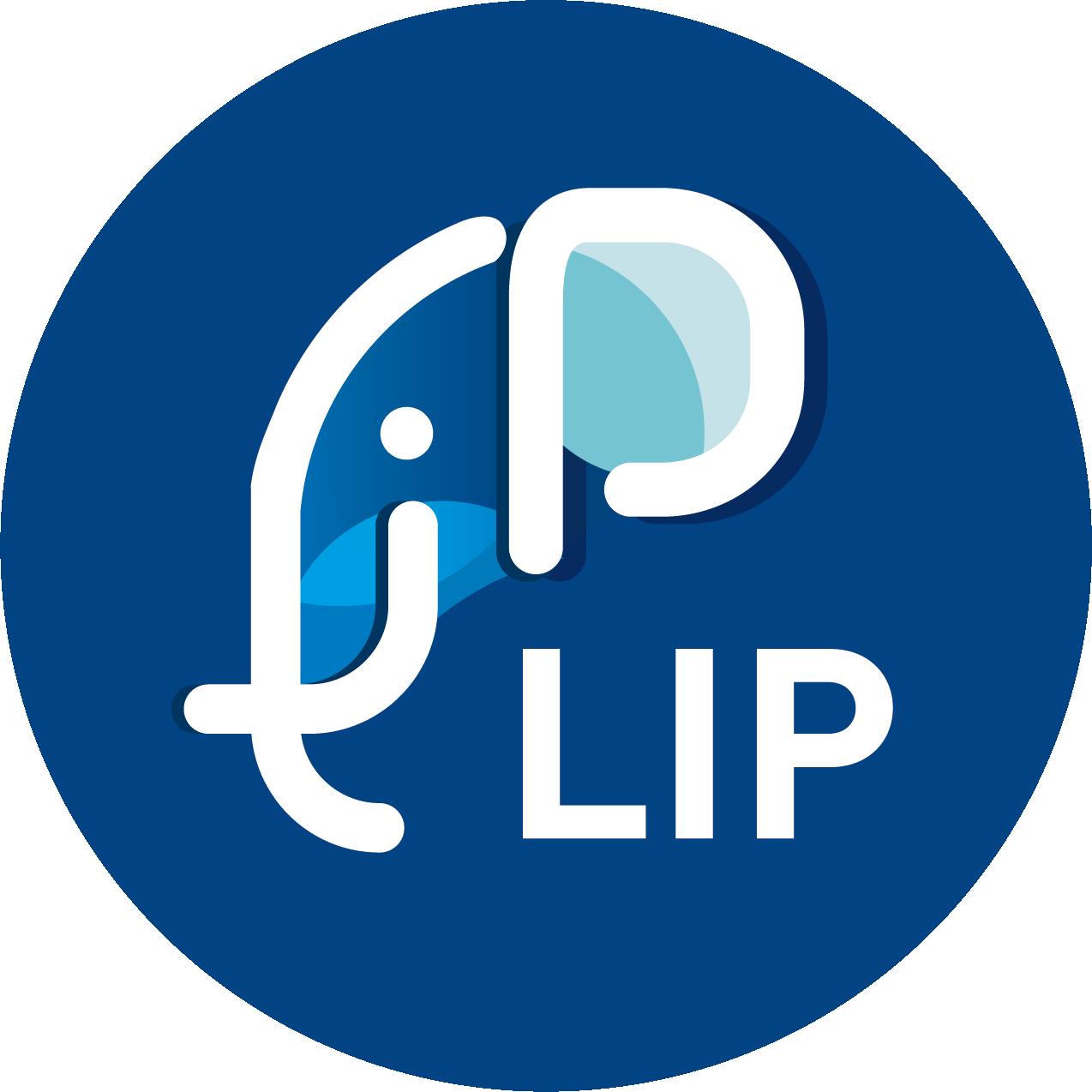 Logo LIP adhérent FACE Grand Lyon