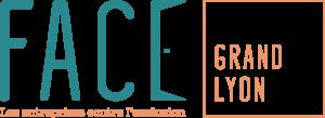 Logo FACE Grand Lyon