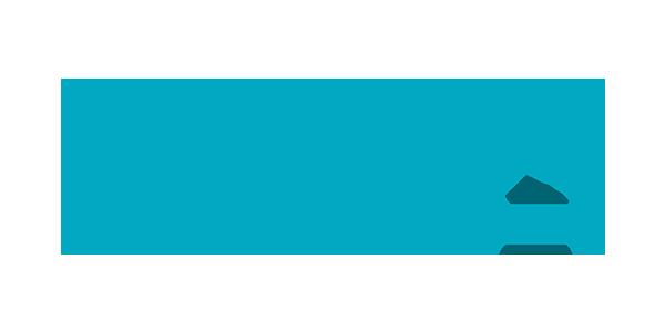 logo mecelec composites