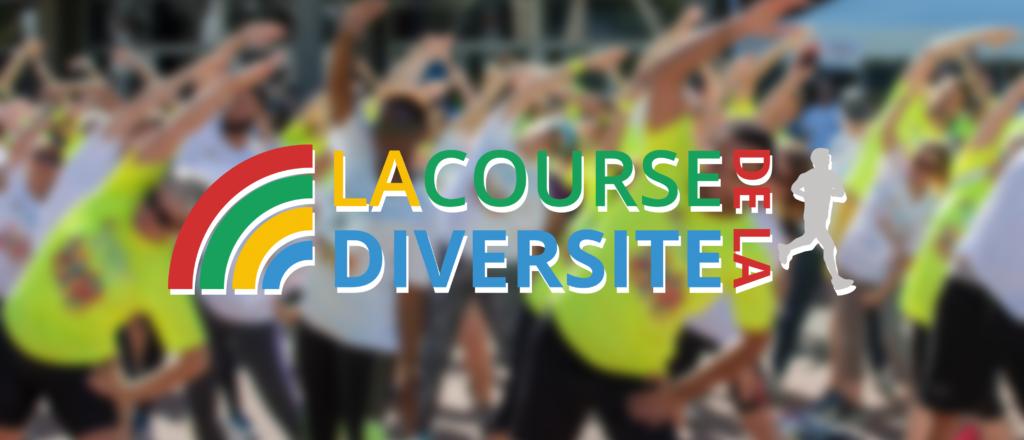 La Course de la Diversité 2019 LCDLD