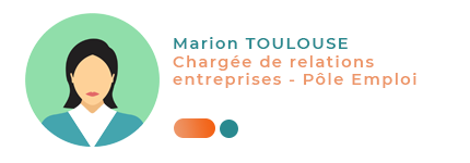 Marion TOULOUSE